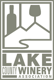 Lake County Wineries Hotels Motels Lodging Skylark Shores resort